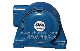 NAVCO,钢球振动器,BNS-10,BNS-16,BNS-19,BNS-25,UNS-13,UNS-19,UNS-25,UNS-38,UNS-44,CNS-19,CNS-25,CNS-35,DNS-41,DNS-51